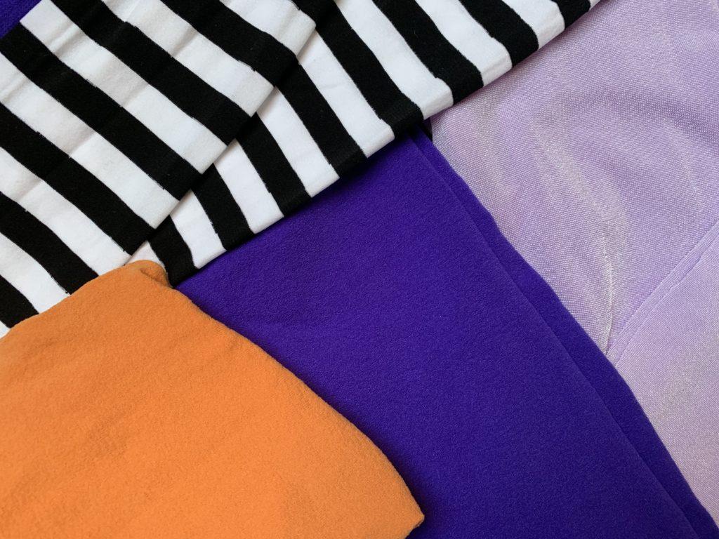 labico Produkte Strumpfhosen Farben