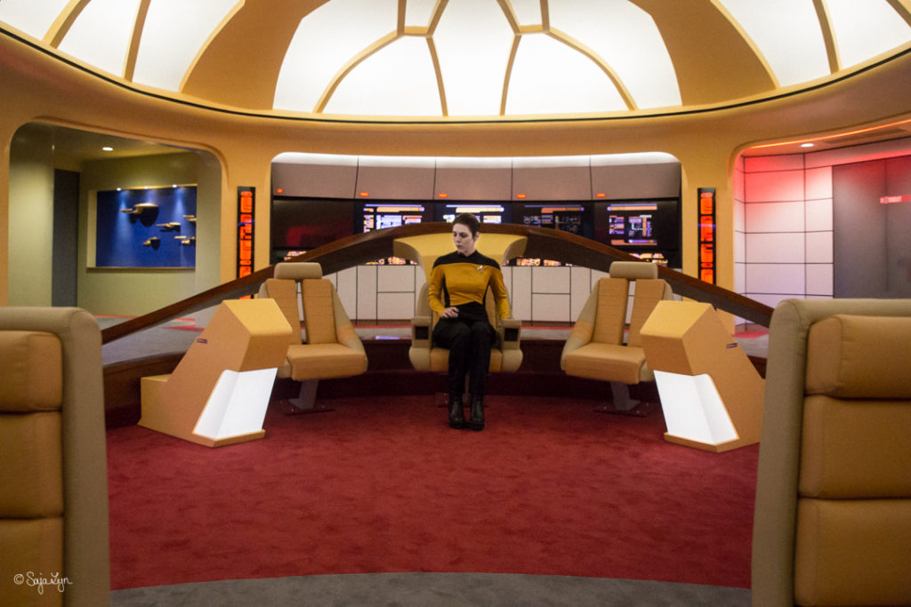 Data Star Trek The Next Generation Cosplay Sajalyn Movie Park Genderbend Rule 63 Brent Spiner female
