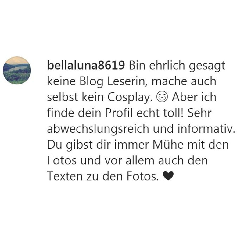 feedback_bellaluna (2)