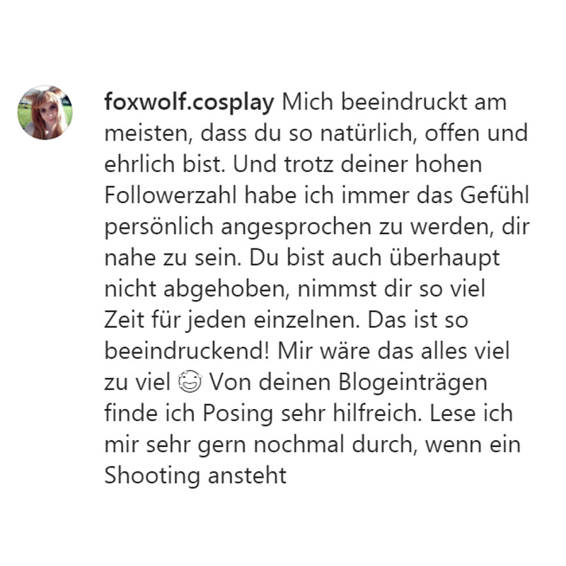 feedback_foxwolf
