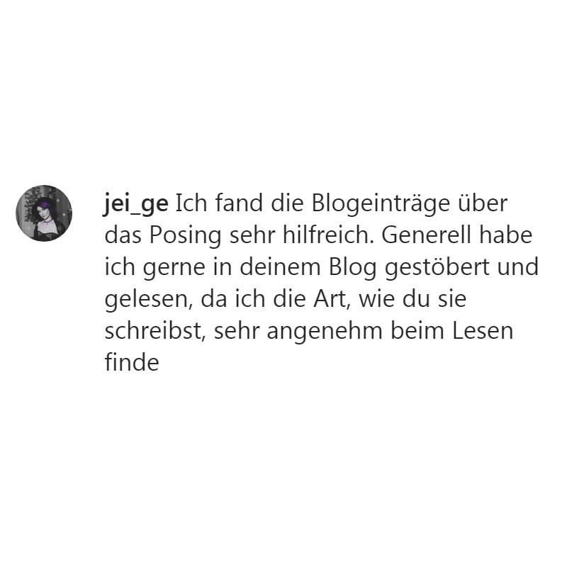 feedback_jei_ge
