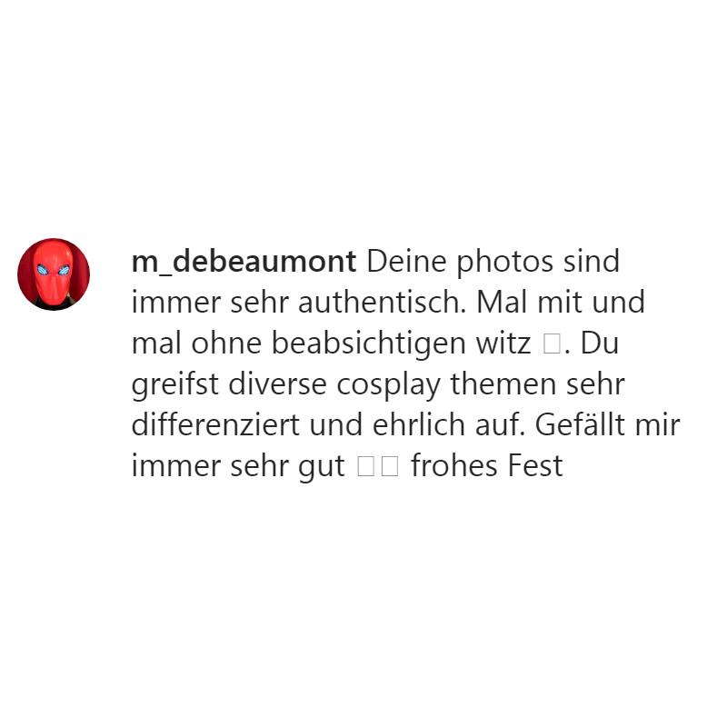 feedback_m_debeaumont