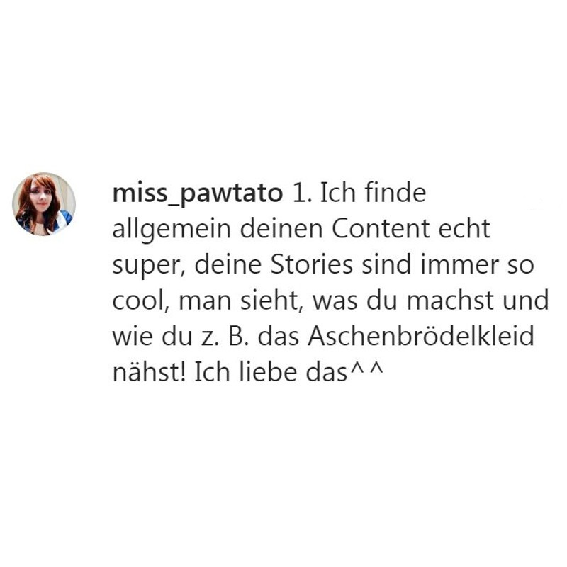 feedback_misspaqtato1