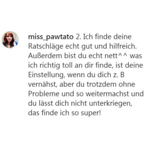 feedback_misspaqtato2
