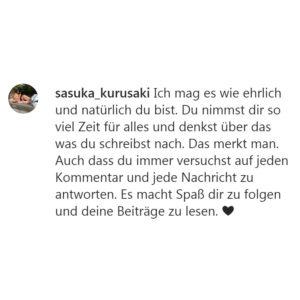 feedback_sasuka