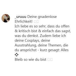 feedback_uruuu (2)