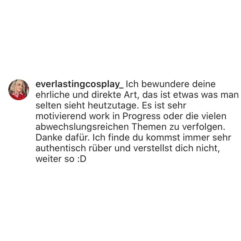 everlastingcosplay