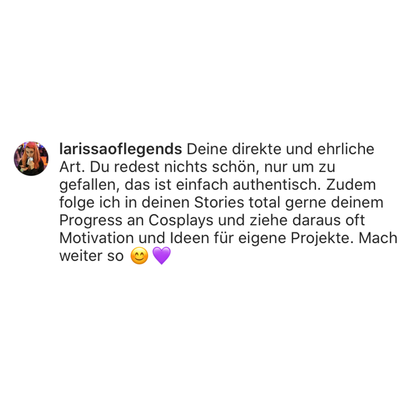 larissaoflegends