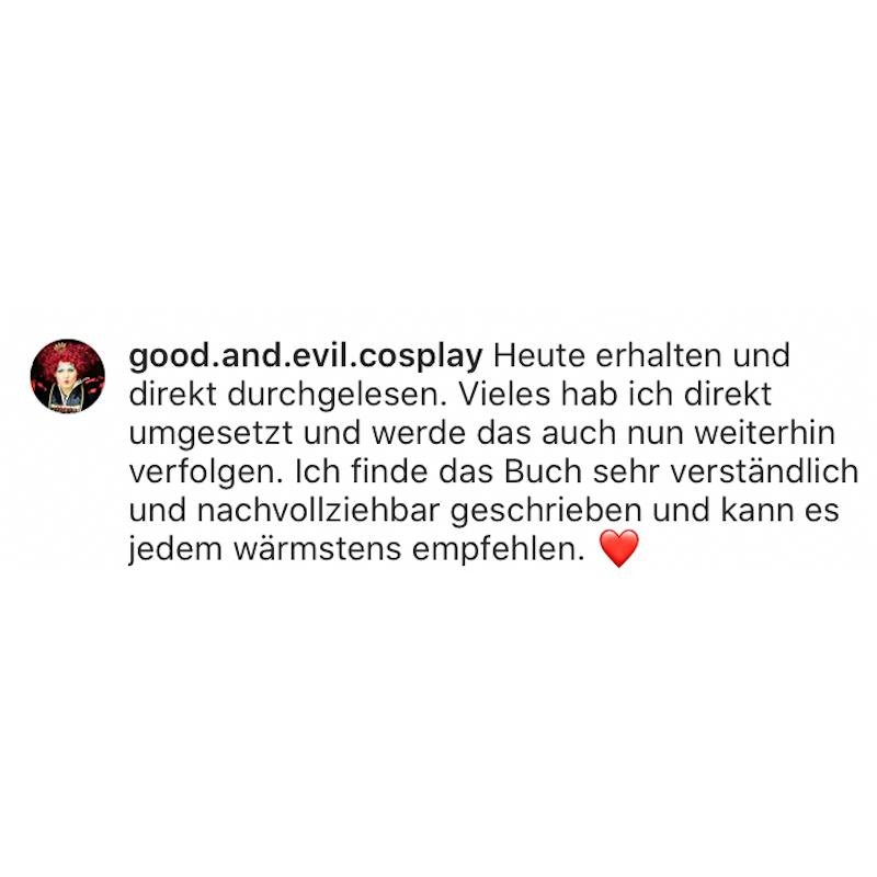 feedback_smfc_goodandevilcosplay