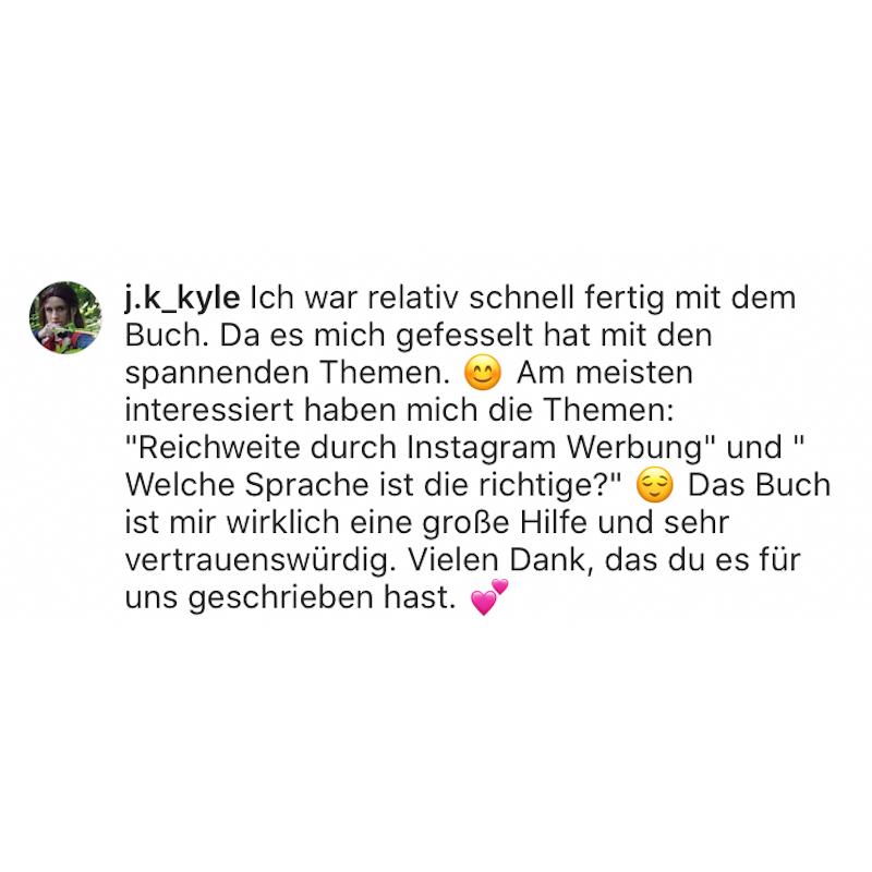 feedback_smfc_jkkyle