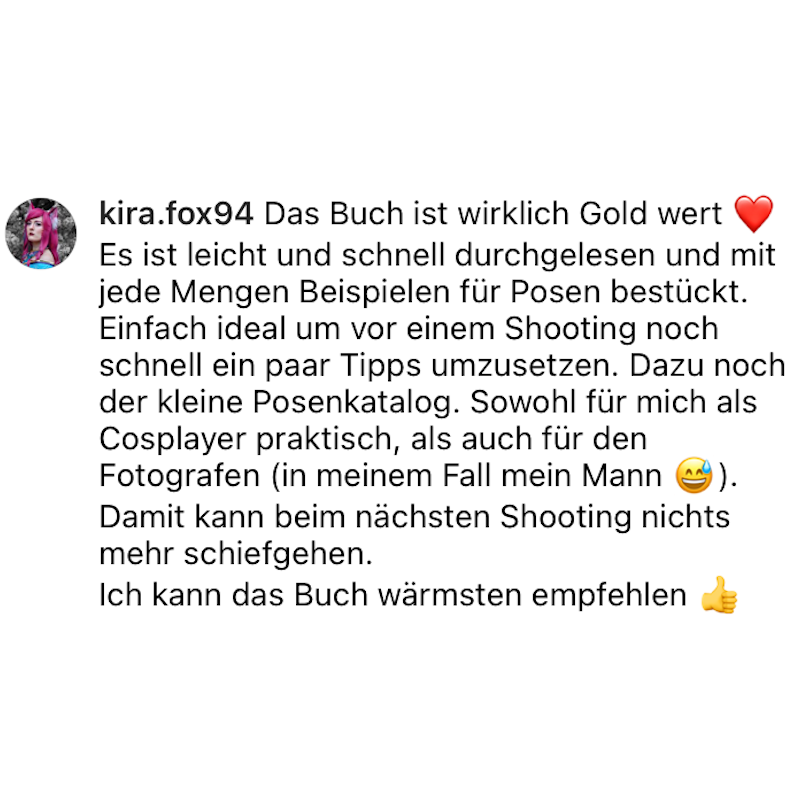 feedback_pfc_kirafox94