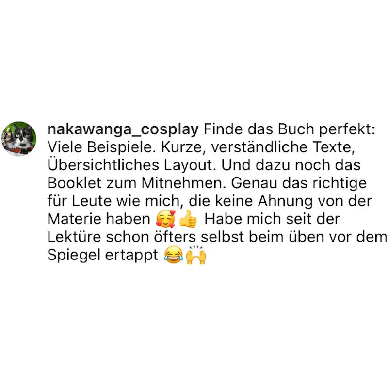 feedback_pfc_nakawanga