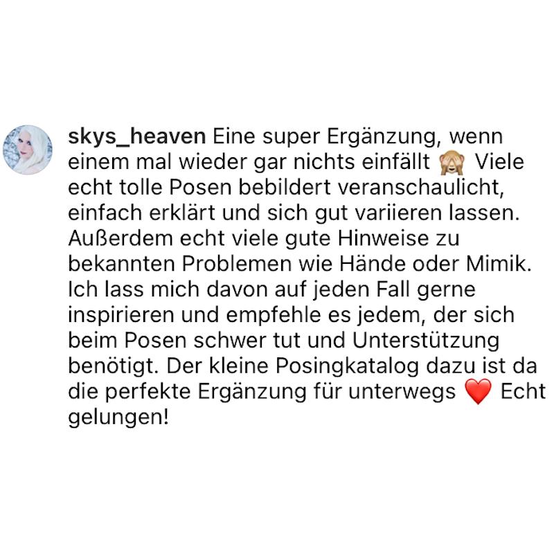 feedback_pfc_skysheaven